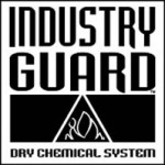Industry Guard Fire Suppression Systems